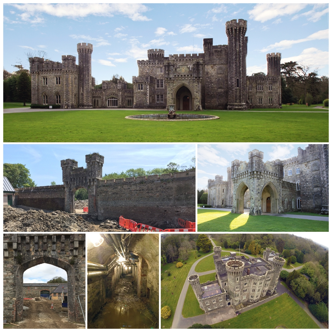 20180611-CJFA-Blog-Construction-Begins-on-Johnstown-Castle-Wexford-Social-Facebook.jpg#asset:2455