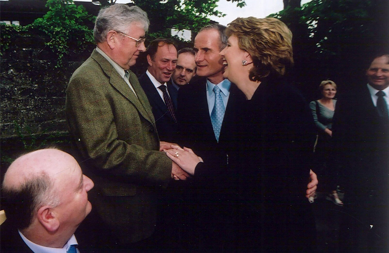 CJ-Ron-Falconer-with-Martin-McAleese-and-President-Mary-McAleese-Cheshire-Homes-Waterford.jpg#asset:2371
