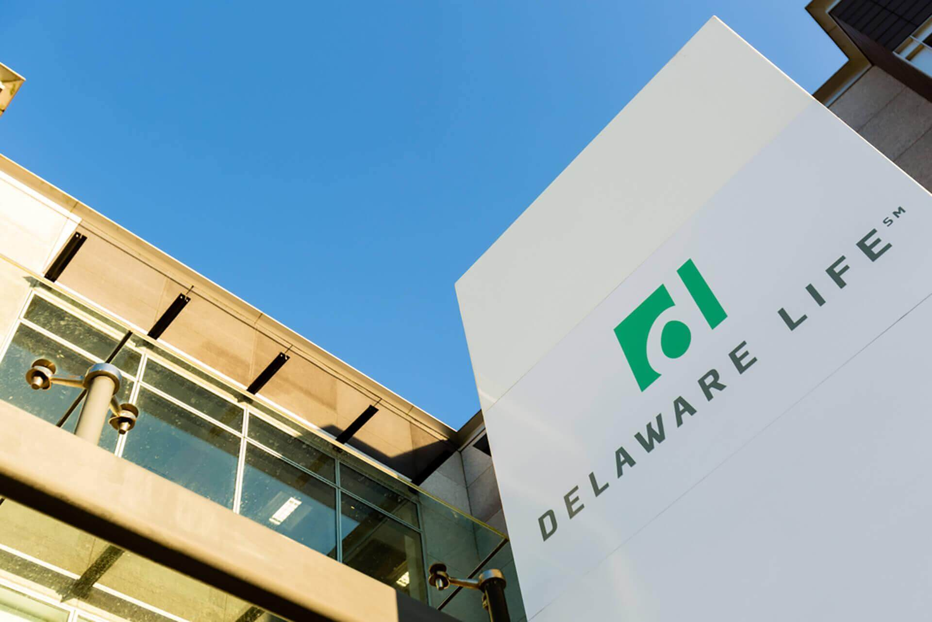 Delaware Life (SE2), IDA Waterford Business & Technology Park, Cork Road, Waterford, Ireland